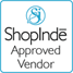 shipinde-badge